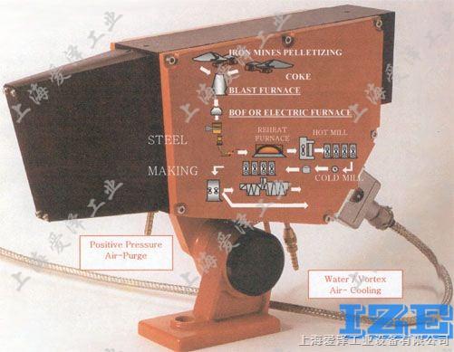 红外线性扫描仪,激光&微波测量仪,冷金属检测器, 磁性感应开关和电容
