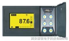 通道无纸记录仪温度记录仪