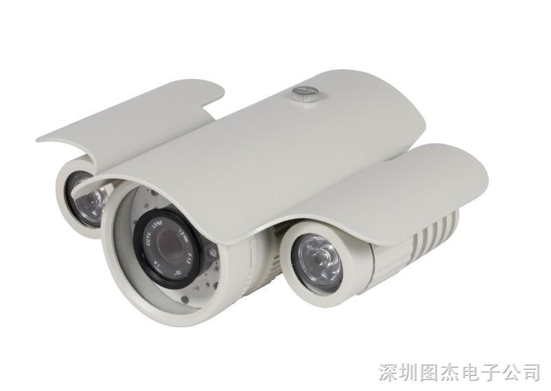 黑龙江哈尔滨-深圳图杰水星系列飞机512系列监控摄像机黑龙江哈尔滨