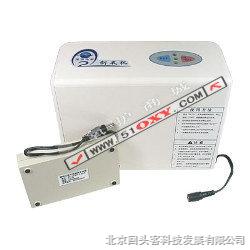 海氧之家氧机_海氧之家便携式制氧机特价销售