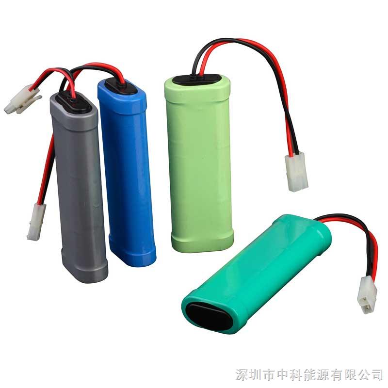 圆柱锂离子,钴酸锂,锰酸锂,三元材料,磷酸铁锂,铅酸电池,镍氢,镍镉