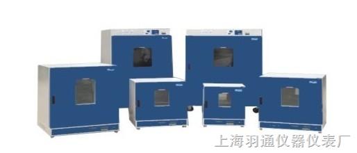 干燥箱 250度精密立式鼓�L干燥箱 精密烘箱 精密恒�叵� 精密烤箱