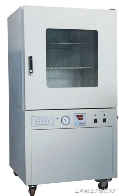 上海真空干燥箱 烘箱 真空箱