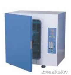 HH.CP-TW水套式二氧化碳培�B箱