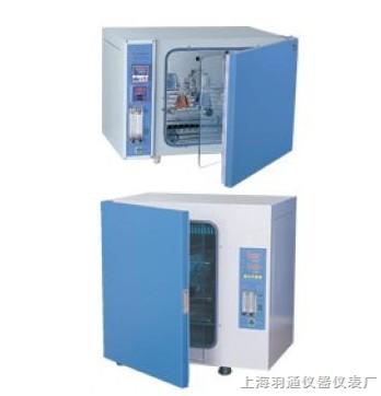 HH.CP-01�馓资蕉�氧化碳培�B箱