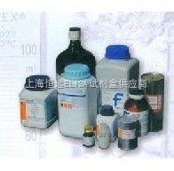 二(2-羟乙基)亚氨基三(羟甲基)甲烷