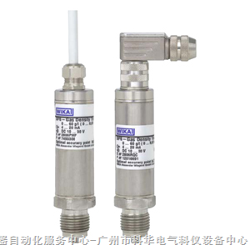 这种气体密度变送器的特性使得大气压图片