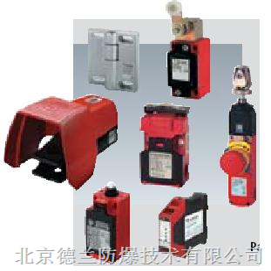 接近开关,铰链开关,电感式传感器,电容式传感器 相关标签: 限位开关