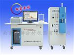 高频红外碳硫仪 高频红外碳硫分析仪