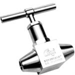 承插焊截止阀/压力表截止阀/压力表缓冲管/压力表针型阀