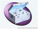 上海昕瑞WGZ-1浊度仪 西安总代理