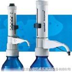 供��大��移液器、艾本德移液器、普�m德移液器、�犭�移液器西安�代理