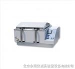 上海博讯西安办数显气浴恒温振荡器