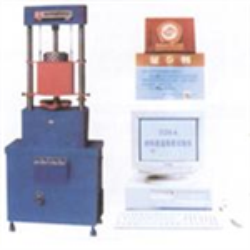 材料高温强度试验仪-湘科仪器