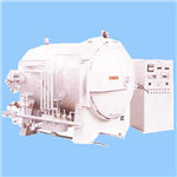 凯发国际平台仪器ZKL系列真空电炉,真空炉