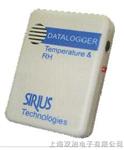 ST-303,温度湿度及数据记录仪,ST303