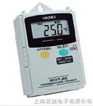 3641-20,日置温湿度记录仪,364120