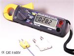 小电流&汽车专用钳表/钳型表,CM-04