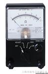 智慧型真值波形显示交流功率表,VC302