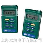 太阳能功率表,TES-1333R,TES1333R