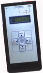 电机故障检测仪,DJGZ-2007,DJGZ2007