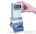 袖珍式表面粗糙度仪 TR110 粗糙度仪