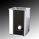 US260系列简易型超声波清洗器/超音波清洗机