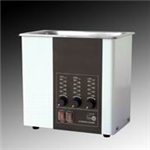 US6180AH系列加热超声波清洗器/超音波清洗器
