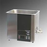 US10300D系列数显超声波清洗器/超音波清洗器