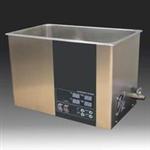 数显加热超声波清洗器/超音波清洗机