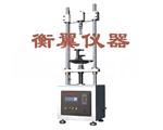 立式电动测试机