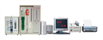 JS-DN328全能快速耐磨材料全元素高速分析仪
