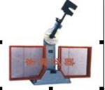 HY(LC)300JHY(LC)30'0'J冲击韧性试验机