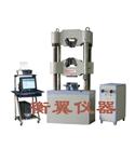 液压万能材料试验机_液压万能材料试验机用途_液压万能材料试验机配置