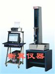 HY-0350HY-0350拉力检测设备