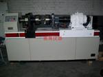 扭矩测试仪,螺栓螺母测试仪,扭矩系数测试仪,螺栓扭矩系数测试仪