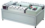IC卡动态弯扭试验机_IC卡动态弯扭试验机生产厂家_IC卡试验机