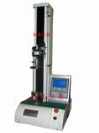 衡水试验机