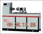 HY500NM南京扭矩扳手试验机