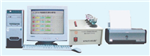铝合金分析仪、精准铝合金分析仪