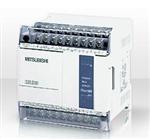 三菱 PLC 模块 可编程控制器 北京总代理现货