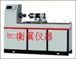HY-5000NM弯曲扭转试验机