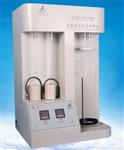 3H-2000PS2催化剂比表面孔分布测定仪