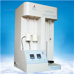 3H-2000PS13H-2000PS1型比表面及孔径分布、真密度分析仪