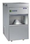 国产 进口自动制冰机 用制冰机 小型制冰机 雪花制冰机价格厂上海