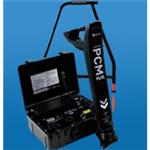 PCM+外防腐层状况检测仪