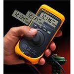 Fluke707 Fluke705环路校准器压力校验仪