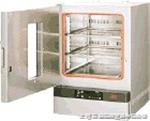 进口三洋自动干热灭菌器|快速干热灭菌器|高压灭菌器价格|原理上海旦鼎