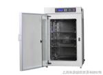 进口气套式二氧化碳培养箱 CO2培养箱价格