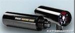 北京MR1SBSF,MR1SBCF在线测温仪